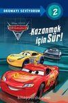 Arabalar 3 Kazanmak İstiyorum / Okumayı Seviyorum