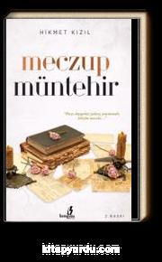 Meczup Müntehir