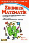 Hesap Makinesi Kullanmadan Zihinden Matematik