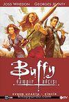 Buffy Vampir Avcısı-1 & Evden Uzakta Zincir