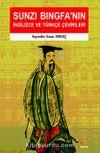 Sunzi Bingfa'nın İngilizce ve Türkçe Çevirileri