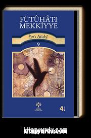 Fütuhat-ı Mekkiyye 9