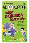 Ali Kopter 4: Hayat Okulunda Öğrenciyim
