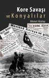 Kore Savaşı ve Konyalılar