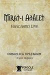 Mirat-ı Adalet (Osmanlıca)