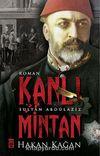 Kanlı Mintan & Sultan Abdülaziz
