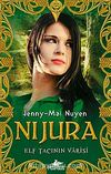 Nijura & Elf Tacının Varisi