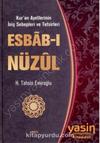Esbab-ı Nüzul (15 Cilt) & Kur'an Ayetlerinin İniş Sebepleri ve Tefsirleri