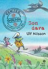 Komiser Gordon / Son Dava