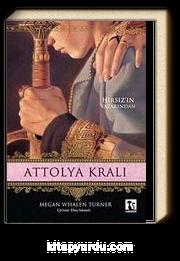 Attolya Kralı