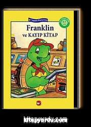 Franklin Serisi & Franklin ve Kayıp Kitap