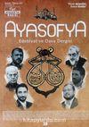 Ayasofya Dergisi Sayı 18