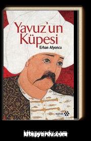 Yavuz'un Küpesi