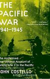 The Pacific War: 1941-1945