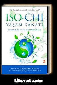Yaşam Sanatı ISO-CHI