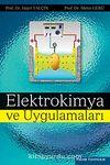 Elektrokimya ve Uygulamaları