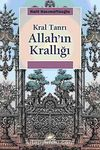 Allah'ın Krallığı Kral Tanrı