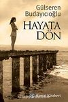 Hayata Dön