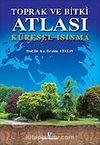 Toprak ve Bitki Atlası