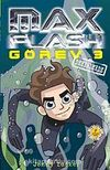 Max Flash - Görev 3 / Derinlerde