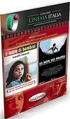İl Ladro di bambini / Io non ho paura & İtalyanca Öğrenimi İçin Filmler Üzerinde Aktiviteler