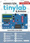 Herkes İçin Tinylab ve Arduino