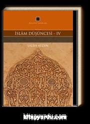 İslam Düşüncesi 4 / Felsefe
