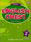 English Chest 2 Workbook