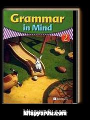 Grammar in Mind 2 with Workbook