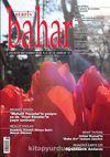 Berfin Bahar Aylık Kültür Sanat ve Edebiyat Dergisi Haziran 2017 Sayı: 232
