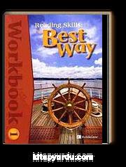 The Best Way 1 Workbook