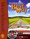 The Best Way 2 Workbook