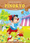 Pinokyo