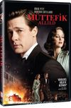 Allied - Müttefik (Dvd)