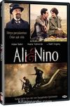 Ali and Nino - Ali ve Nino (Dvd)