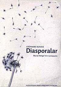 Diasporalar - Stephane Dufoix pdf epub