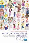Erken Çocukluk Eğitimi Mozaiği Büyük Düşünceler/Fikirler, Modeller ve Yaklaşımlar