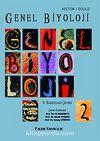 Genel Biyoloji 2. Cilt