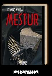 Mestur