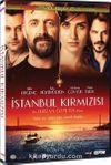 İstanbul Kırmızısı (Dvd)
