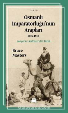 Osmanlı İmparatorluğu'nun Arapları