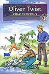 Oliver Twist / 100 Temel Eser-İlköğretim