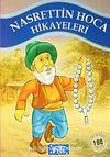 Nasrettin Hoca Hikayeleri / 100 Temel Eser-İlköğretim