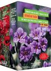 Türkiyenin En Güzel Yaban Çiçekleri 2 Cilt (Kutulu)