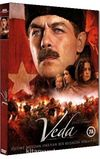 Veda (DVD)
