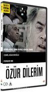 Forgive Me - Özür Dilerim (Dvd)