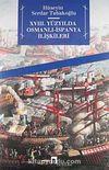 XVIII. Yüzyılda Osmanlı-İspanya İlişkileri