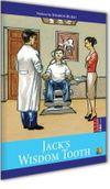 Jack's Wisdom Tooth