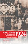 Mikro Tarihin Gözünden 1924