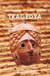 Antik Yunanistan'da Gizemler Tiyatrosu Trajedi